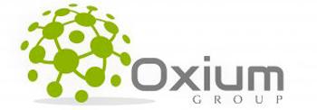 OXIUM